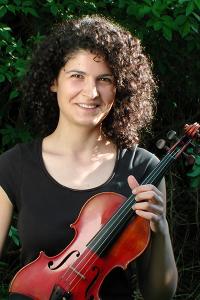 VyaraMladenova