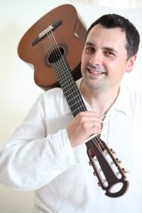 Maciej Ziemski